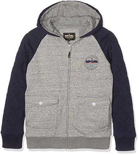 rip-curl-sierra-hz-fleece-sweat-shirt-1-2-zip-garcon-mood-indigo-fr-12-ans-taille-fabricant-12