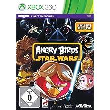 Amazon Es Juego Para Ninos Juegos Xbox 360 Videojuegos