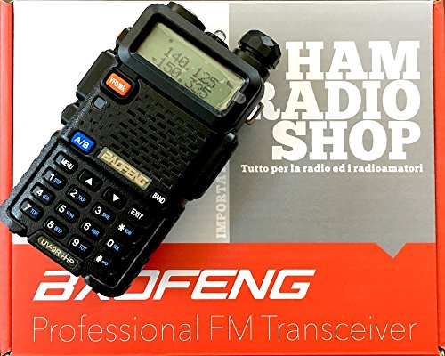 baofeng-bf-uv9rhp-8-watt-versione-export-136-174-400-520-mhz-programmazione-pmr-e-lpd