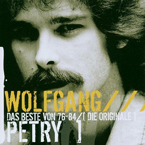 Das Beste Von '76-'84 - Die Or...