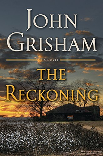 the-reckoning-a-novel