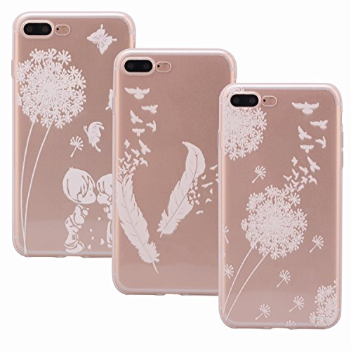 iphone-7-plus-coquezxk-co-3-pieces-housse-peinture-blanc-etui-tpu-silicone-transparent-cover-ultra-m