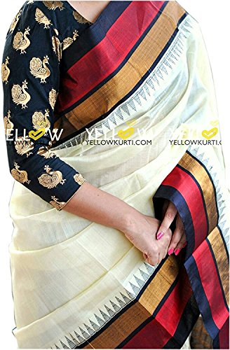 Sarees(Harikrishnavilla Sarees For Women Party Wear Half Sarees Offer Designer Below 500 Rupees Latest Design Under 300 Combo Art Silk New Collection 2017 In Latest With Designer Blouse Beautiful For