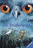 Im Düsterwald (Ravensburger Taschenbücher) - Avi