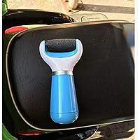 MZP Elektrische Pediküre Gerät Pediküre Peeling Pediküre USB-Lade elektrische Mühle Schleifen Schwielen Fuß , C preisvergleich bei billige-tabletten.eu