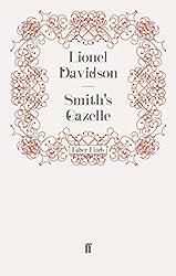 Smith's Gazelle by Lionel Davidson (2009-09-18)
