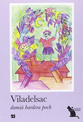 Viladelsac (La Cram)