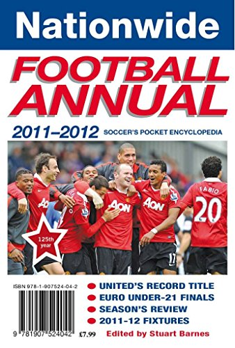 nationwide-football-annual-2011-soccers-pocket-encyclopedia-by-stuart-barnes-published-august-2011