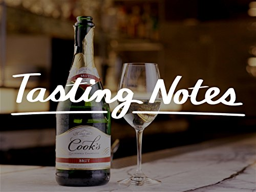 one-of-americas-best-sommeliers-blind-taste-tests-sparkling-wine-under-15