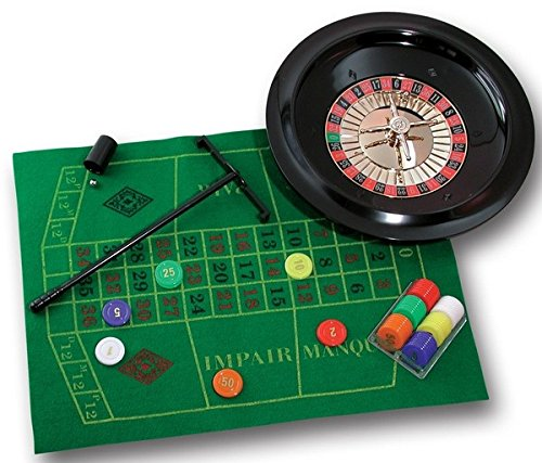 Amscan-Casino-Roulette-Set