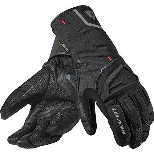revit-handschuhe-borealis-gtx-farbe-schwarz-grosse-xl