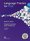 New first certificate language practice. Student's book. With key. Cone-book. Per le Scuole superiori. Con espansione online