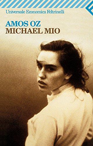 Michael mio (Universale economica)