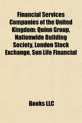 financial-services-companies-of-the-united-kingdom-quinn-group-london-stock-exchange-nationwide-buil