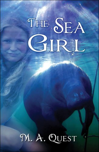 The Sea Girl