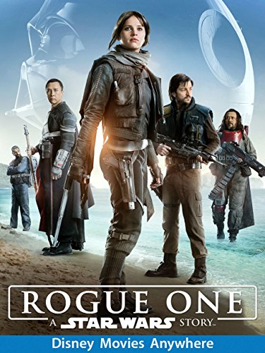 rogue-one-a-star-wars-story-with-bonus-content