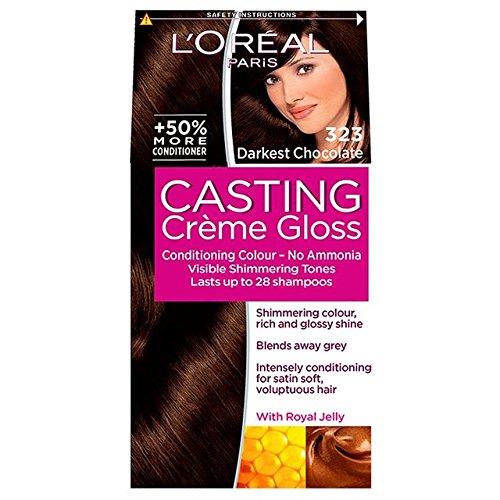 loreal-casting-creme-gloss-chocolat-noir-323