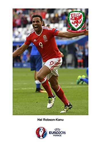 hal-robson-kanu-welsh-euro-2016-poster-wales-football-international-team-2016-euros-poster-a3-poster