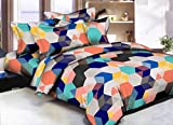 Comforter and bedsheet Set King by Innovative Edge | Comforter for Double Bed|