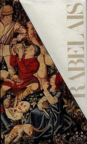 Oeuvres complètes (texte original et translation en français moderne, par Guy Demerson)