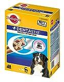 Pedigree DentaStix Hundesnack für sehr große Hunde