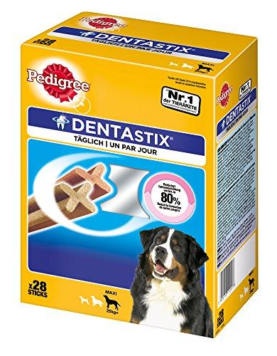 pedigree-dentastix-hundesnack-fur-grosse-hunde-25kg-zahnpflege-snack-mit-huhn-und-rind-4-packungen-j