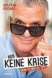 Nur keine Krise (Amazon.de)