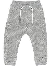 Hummel Fashion Uni Hose