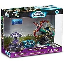 Figurine Skylanders: Imaginators - Adventure Pack Lost Imaginite Mines