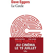 Le Cercle (Folio) (French Edition)