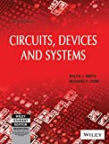 Circuits, Devices and Systems, 5ed