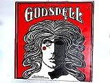 Picture Of Godspell Original London Cast - Godspell - Bell Records - BELLS 203