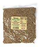 Yankee Traders Brand Sunflower Seeds, Salted and Roasted, 2 Pound by YANKEETRADERS