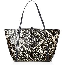 Borsa it Shopping Armani Bag Amazon FBwgxqF