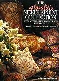Glorafilia Needlepoint Collection (A David & Charles craft book)