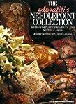 Glorafilia Needlepoint Collection (A...