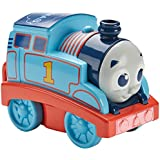 Fisher-Price My First Thomas & Friends Railway Pals