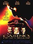 Casino (Edición especial) [Blu-ray]...