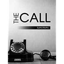 The Call (Penguin Petit)