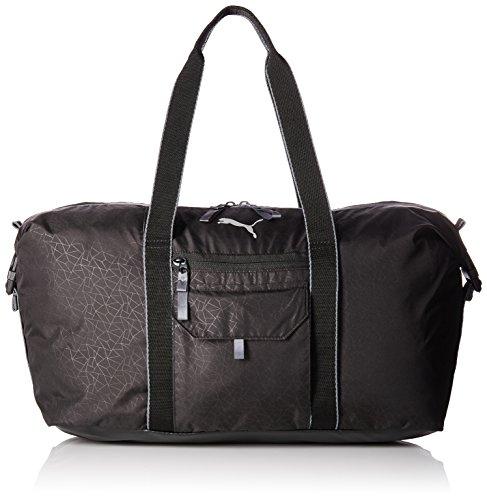 puma-fit-at-workout-bag-sporttasche-puma-black-quiet-shade-50-x-30-x-15-cm