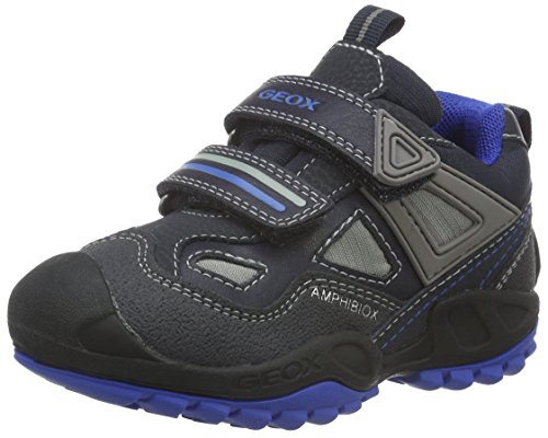 geox-jungen-j-new-savage-boy-b-abx-d-sneakers-blau-navy-royalc4226-30-eu