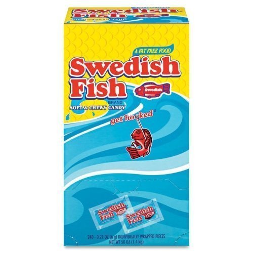 cadbury-swedish-fish-soft-candy-individually-wrapped-465-oz-240-box-by-cadbury-schweppes-plc-product