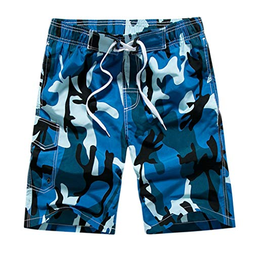 Chiemsee Swimshorts, beachbreak