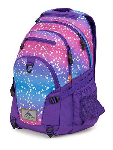high-sierra-loop-plus-stardust-deep-purple