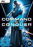 Command & Conquer 4: Tiberian Twilight [PC Code - Origin]