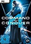 Command & Conquer 4: Tiberian Twiligh...