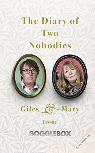 The Diary of Two Nobodies