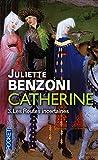 Catherine volume 3 (3)