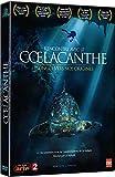 Rencontre avec le Coelacanthe [Version Longue]