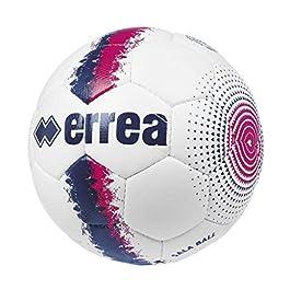 Erreà Pallone Vertigo Calcetto Calcio a 5 Basso Rimbalzo Misura 4 Ea250z